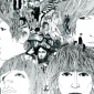 1966_klaus_voormann_beatles_revolver_1966