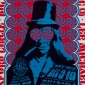 1966_victor_moscoso_avalon_ballroom_big_brother_and_the_holding_company_1966
