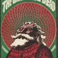 1966_victor_moscoso_grateful_dead_avalon