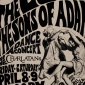1966_wes_wilson_avalon_ballroom_love_the_charlatans_1966