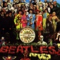 1967_Peter_Blake_Sgt._Pepper_s_Lonely_Hearts_Club_Band_1967