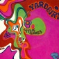 1967_The_Yardbirds_Little_Games_EP_1967