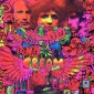 1967_martin_sharp_cream_disraeli_gears_1967