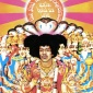 1967_roger_law_jimi_hendrix_axis_bold_as_love_1967
