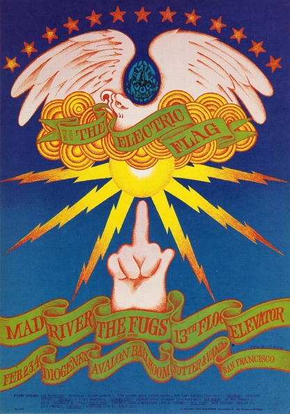 1968_victor_moscoso_avalon_ballroom_the_electric_flag_1968