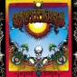 1969_rick_griffin_the_grateful_dead_aoxomoxoa
