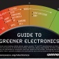 Greenpeace___Guide_to_Greener_Electronics27474
