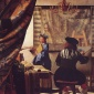 1664_Johannes_Vermeer_The_Art_of_Painting_ca_1664