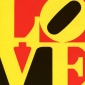 1967_Robert_Indiana_Love_poster_1967