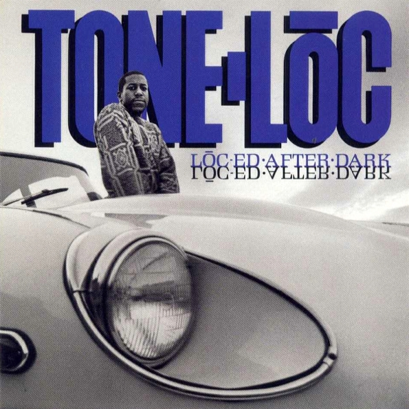 1989_Tone_Loc_Loc_ed after_dark_1989