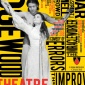 2009-2010_Julie_Kramer_Edgewood_College_Theater_Department_Season_lineup_poster_2009-2010