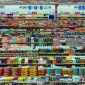 Andreas_Gursky_99_cent_1999_01