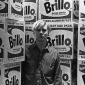 Andy_Warhol-_Stable_Gallery-_April_21-_196459947