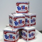 Andy_Warhol___Brillo_boxes__1964_59946