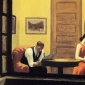 Edward_Hopper___Room_in_New_York__1932_59950