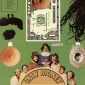 Frank_Zappa_and_The_Mothers_of_Invention___Were_Only_in_It_for_the_Money__1968_60026