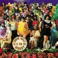 Frank_Zappa_and_The_Mothers_of_Invention___Were_Only_in_It_for_the_Money__1968_60029