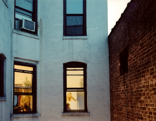 Gail_Albert_Halaban_Out_My_Window_Astoria_Caroline