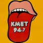 KMET_radio_concert_guide_cover