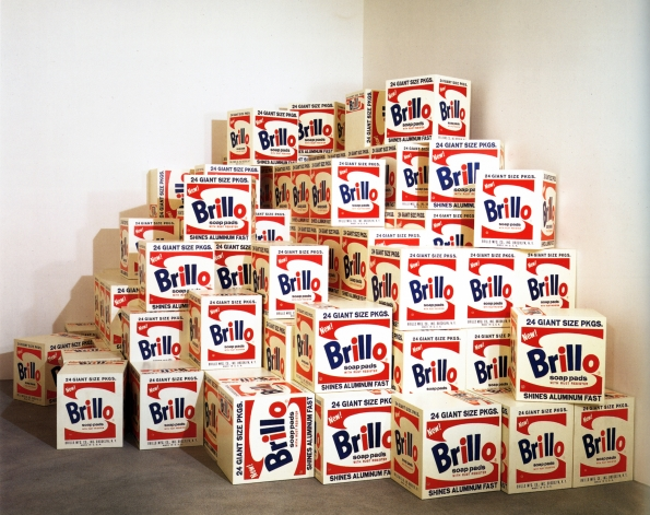 Mike_Bildo_not_warhol_1991