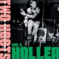 Rick_Broussard___Two_Hoots_and_a_Holler__2005_60018