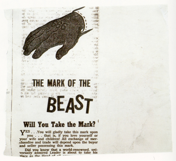 Source_material_for_Andy_Warhols_Untitled__the_mark_of_the_Beast___1984-1985_59938
