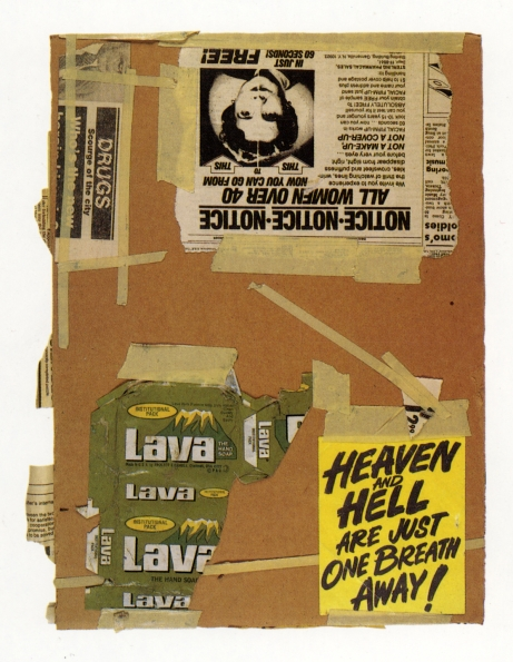 Source_material_for_Andy_Warhols__Over_40___1985__and__Heaven...___1984-1985_59942