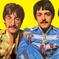 The_Beatles___Sgt._Peppers_Lonely_Hearts_Club_Band__1966_60030