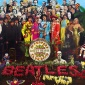 The_Beatles___Sgt._Peppers_Lonely_Hearts_Club_Band__1966_60031