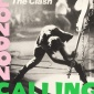 clash_london_calling_1979