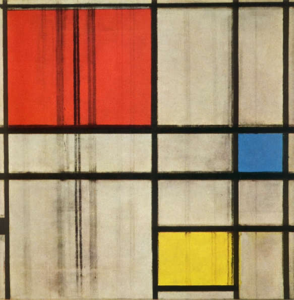 1939_1944_Piet_Mondrian_Composition_with_Red_Yellow_and_Blue_unfinished_1939_1944_