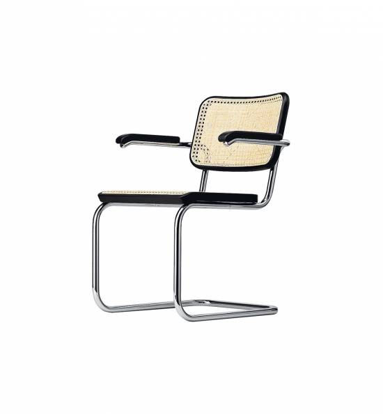 1961_Mart_Stam_S64_chair_Thonet_1961