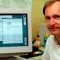 1990_Tim_Berners_Lee_http_html_1990