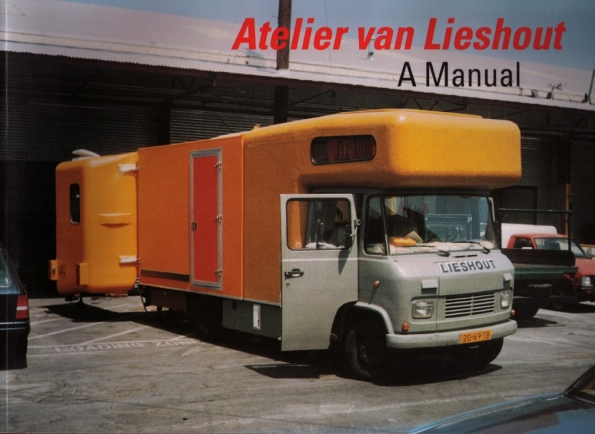 Atelier_Van_Lieshout__manual_cover
