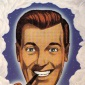 Church_of_the_SubGenius_JR_Bob_Dobbs_02
