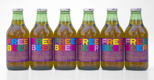 Superflex_FreeBeer_2007_02