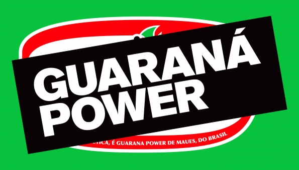 Superflex_Guarana_Power_01