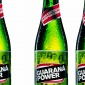 Superflex_Guarana_Power_02