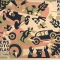 1930_Fortunato_Depero_News_Auto_Atlas_cover_1930