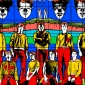 1984_Gilbert_and_George_Hope_1984