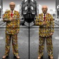 2008_Gilbert_and_George_Of_the_cloth_2008