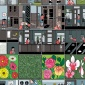 2007_Chris_Ware_Building_Stories_Day_Part_5_2007