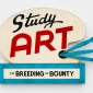 John_Waters_Study_Art_Sign_For_Breeding_or_Bounty_2007