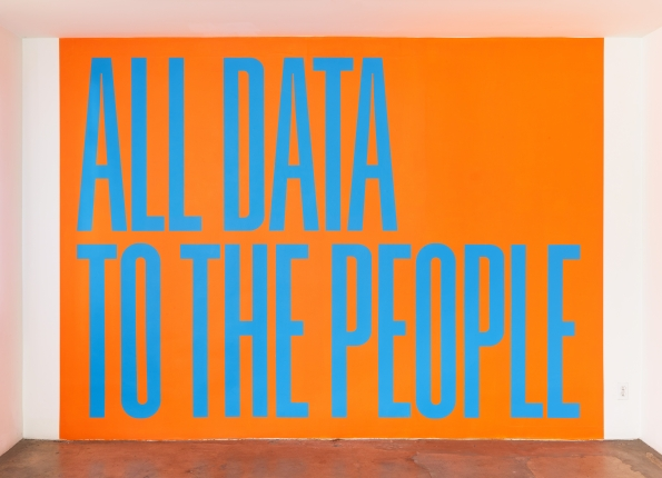 Superflex_All_Data_To_The_People_2014-2018