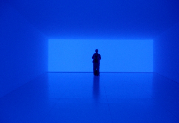 James_Turrell_Yorkshire_Sculpture_Park_04