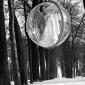 1963_Melvin_Sokolsky_Bubble_Spring_collection_Harpers_Bazaar_1963_01