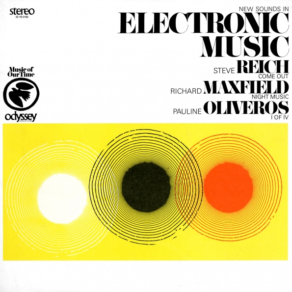 VA_New_Sounds_In_Electronic_Music_1967