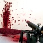 Anish_Kapoor_Shooting_into_the_Corner_2009_01