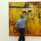 gerhard_richter_PAINTING-Photo3