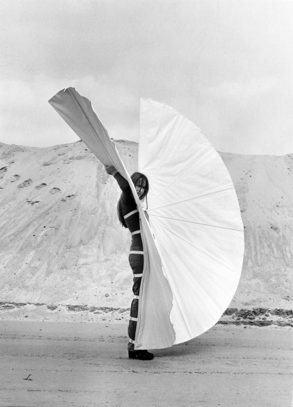 1972_rebecca_horn_white_body_fan_1972